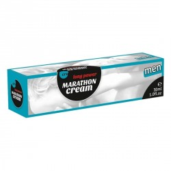 CREMA RETARDANTE PARA MUJER ERO LONG POWER MARATHON DE HOT