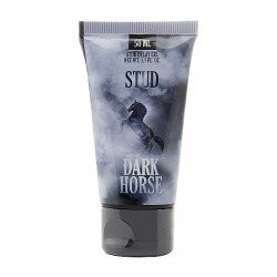 GEL RETARDANTE DARK HORSE 50ML